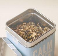 Calm the F*ck Down Tea image