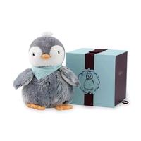 Kaloo: Penguin - 25cm