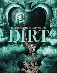 Dirt by Virginia Smith