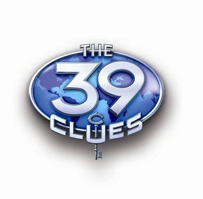 39 Clues Card Pack #3 : The Rise of the Madrigals by Inc