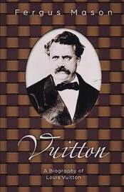 Vuitton by Fergus Mason