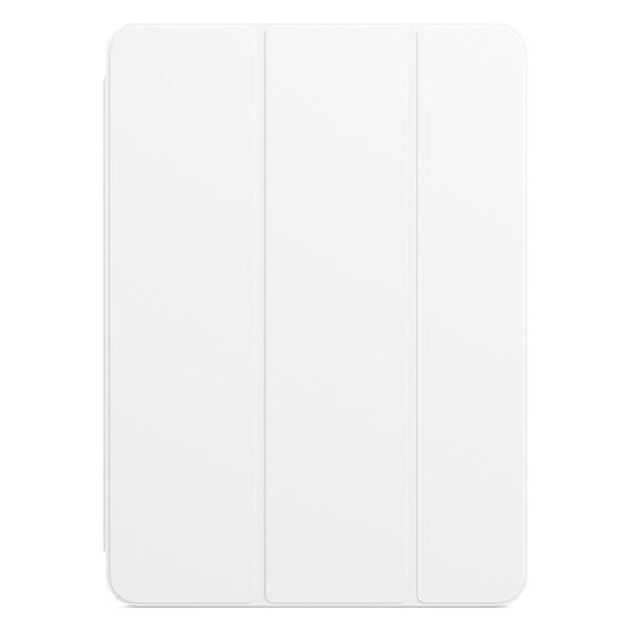 Apple: Smart Folio for 11-inch iPad Pro - White