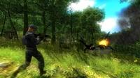 Just Cause + Just Cause 2 Collection (Classics) for X360