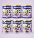 Anmum NeoPro2 Follow-On Formula - Bulk (6-12 Months)