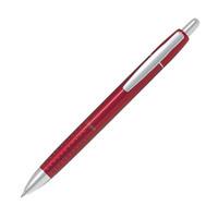 Pilot Coupe Retractable Executive Ballpoint Pen - Red