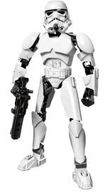 LEGO Star Wars - Stormtrooper Commander (75531) image