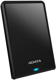 "4TB External HDD ADATA 2.5"" USB 3.1 Black image"