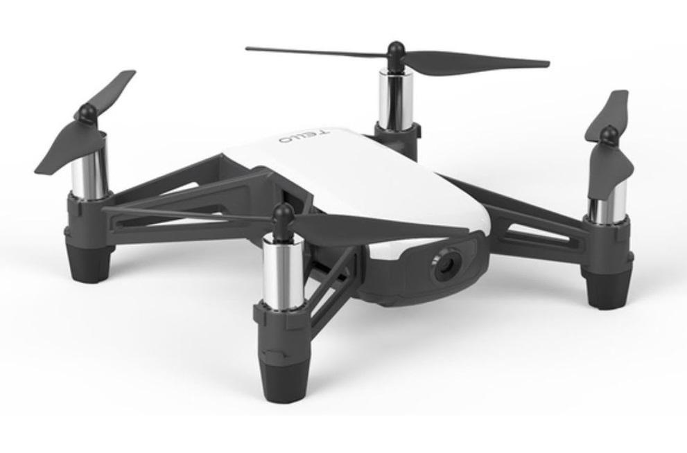 DJI Tello Drone image