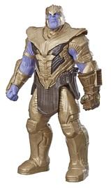"Avengers Endgame: Thanos - 12"" Titan Hero Figure image"
