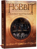 The Hobbit: An Unexpected Journey Rulebook