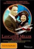 The Lancaster Miller Affair on DVD