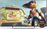 "Sony Bravia KDL50W800C FHD 100HZ 50"" 3D Android TV"