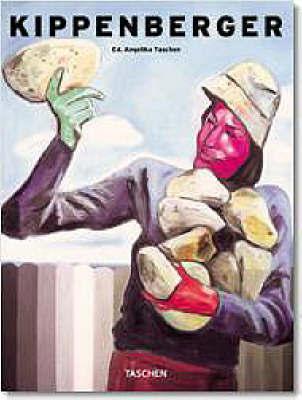 Kippenberger image