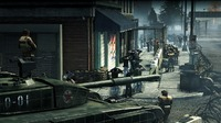 Homefront for PS3 image