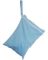 Mum 2 Mum: Wet Bag - Sky Blue