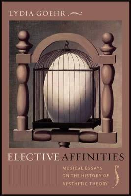 Elective Affinities image