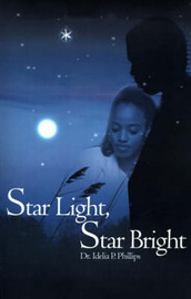 Star Light, Star Bright by Idelia P. Phillips image