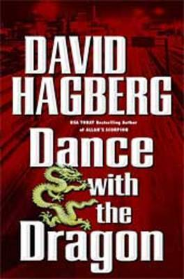 Dance with the Dragon by David Hagberg