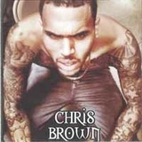 Z by Chris Brown