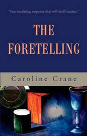The Foretelling by Caroline Crane image