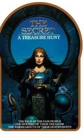 The Secret by Byron Preiss