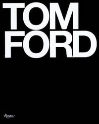 Tom Ford by Tom Ford