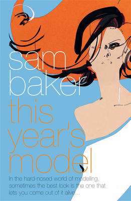 This Year's Model by Sam Baker image