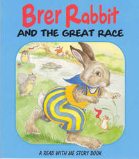 Brer Rabbit and the Great Race image