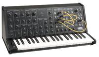 Korg MS-20-mini Monophonic Analogue Synthesizer