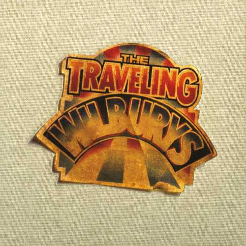 The Traveling Wilburys Collection - (Deluxe Limited Edition) by The Travelling Wilburys