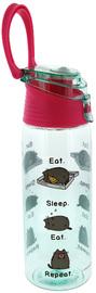 Pusheen - Water Bottle