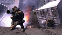 Battlefield 2: Modern Combat for Xbox 360 image