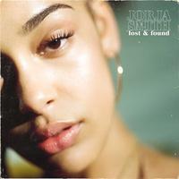 Lost & Found by Jorja Smith