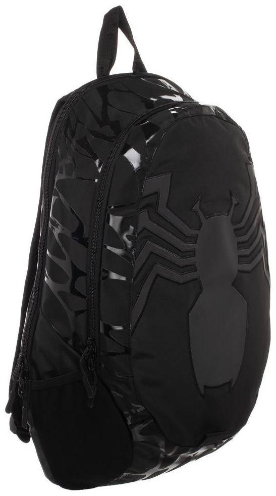 62229bdec0e5de Venom Suit-up - Sporty Backpack | Men's | at Mighty Ape NZ