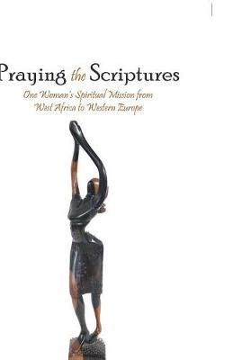 Praying the Scriptures by Dr Bummy Ebofin image