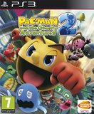 PAC-MAN and the Ghostly Adventures 2 for PS3