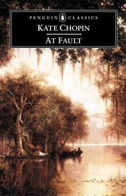 At Fault by Kate Chopin image