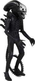 """Jumbo Kenner Alien - 24"""" Action Figure"""