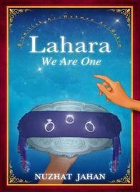 Lahara by Nuzhat Jahan image