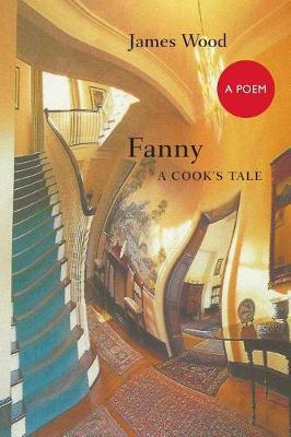 Fanny by James Wood image