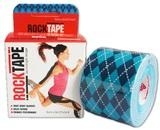 RockTape Active Recovery Series - Garmin (5cm x 5m)