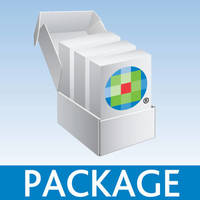 Clinical Neuro-Ophthalmology Set by Frank B. Walsh image