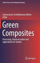 Green Composites