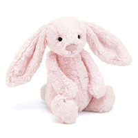 Soft Toys Online Shopping at Mighty Ape NZ 606f2dc9cf39