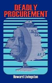 Deadly Procurement by Howard Livingston image