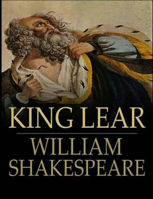 a comparison of the similarities and differences between william shakespeares king lear and jane smi In king lear, and anthony and cleopatra the similarities between shakespeare's.