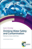 Drinking Water Safety and Contamination