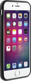 3SIXT Pureflex Case for iPhone 7 Plus - Black