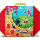 Mookie - All Surface Swingball