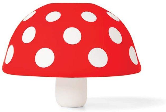 Ototo: Magic Mushroom Funnel